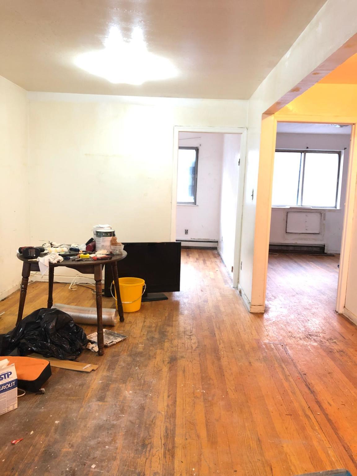 5610 138th St #1, Flushing, NY 11355 - 2 Bed, 1 Bath - 5