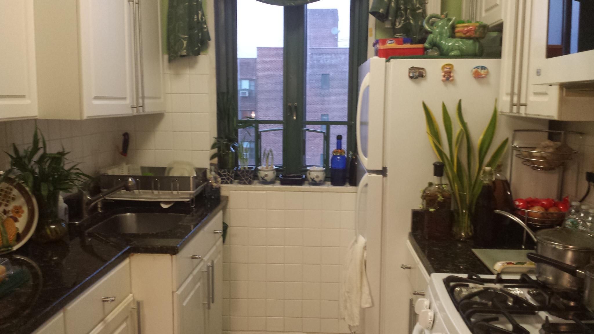 1670 Metropolitan Ave 7 Bronx Ny 10462 2 Bed 1 Bath 13 Photos Trulia
