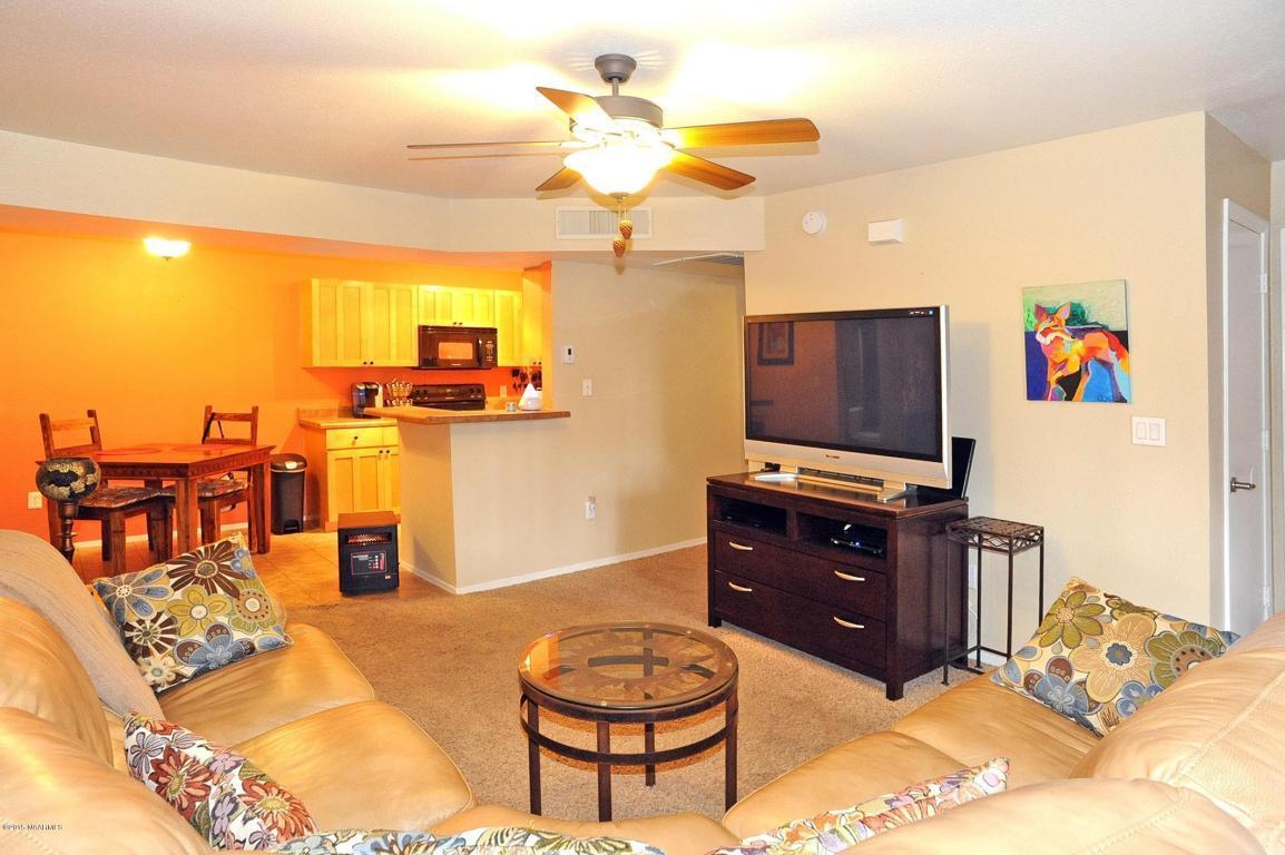 1385 W University Ave 1 106 Flagstaff Az 86001 2 Bed 2 Bath