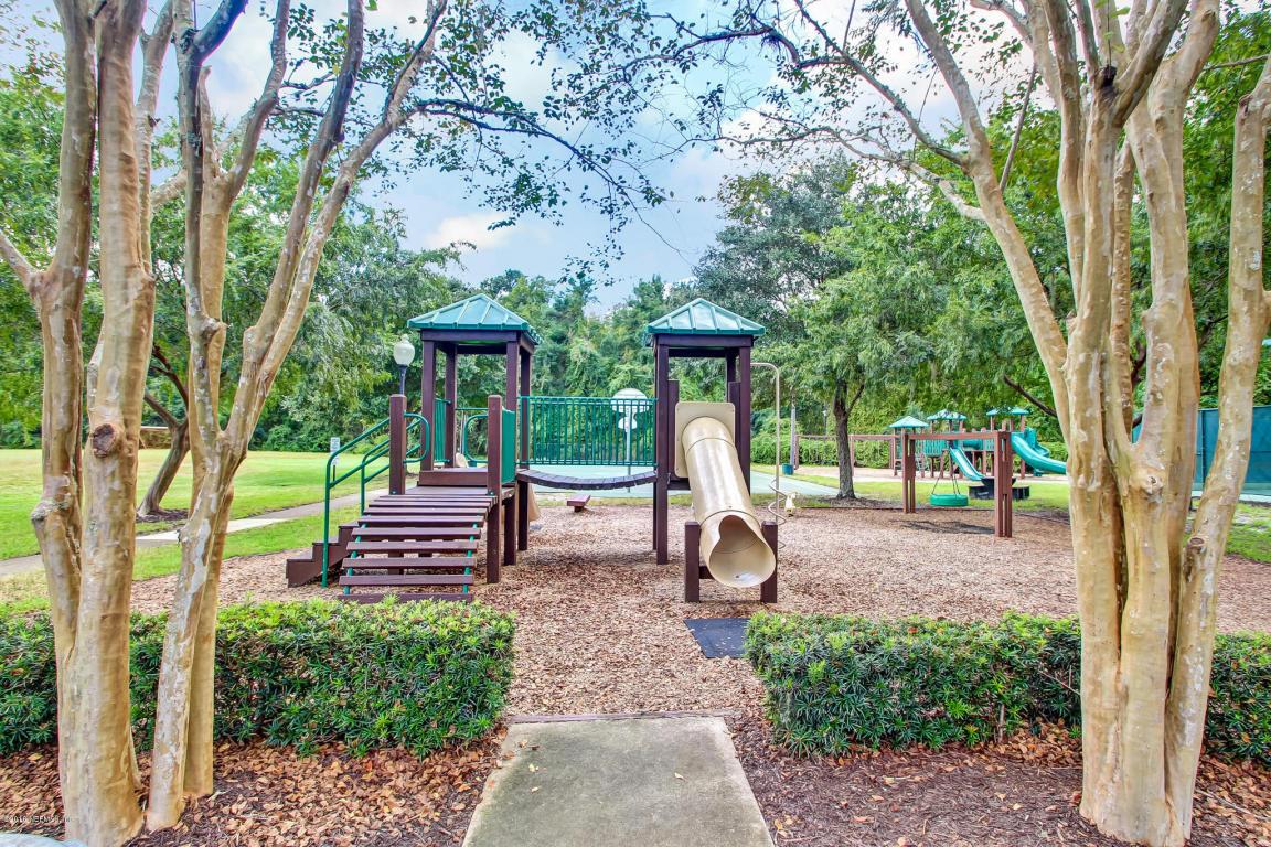 10538 Gatewood Glen Ct Jacksonville Fl 32256 5 Bed 35 Bath