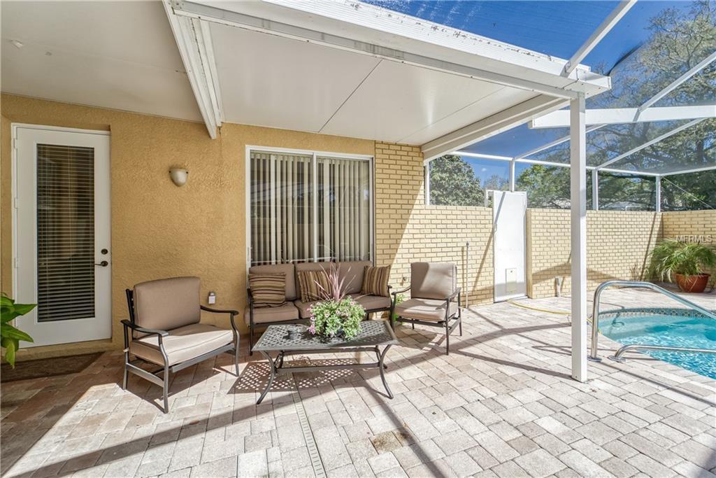 Fine 18732 Winding Oaks Blvd Hudson Fl 34667 3 Bath Single Home Remodeling Inspirations Genioncuboardxyz