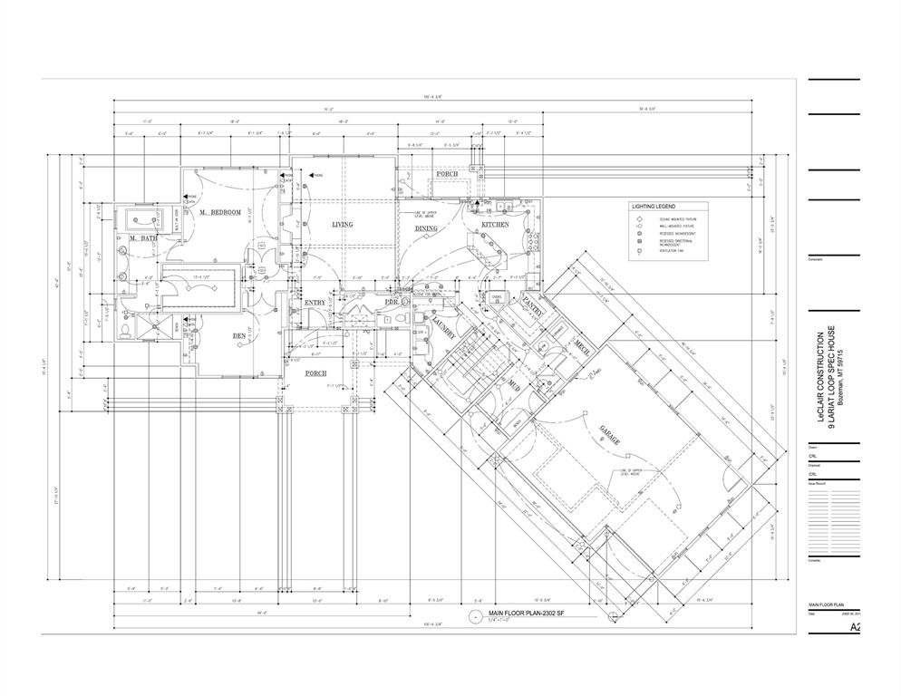 Cat C7 Engine Diagram Full House - Best Place to Find Wiring and