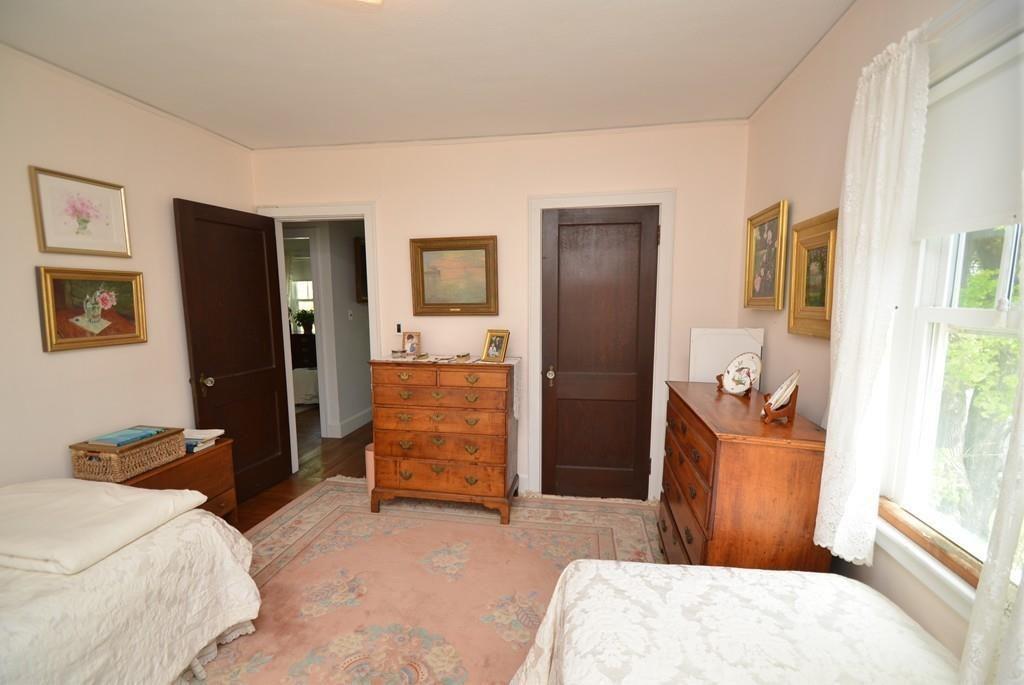 9 Prospect Hts, Northampton, MA 01060 - 3 Bed, 2 Bath - 30