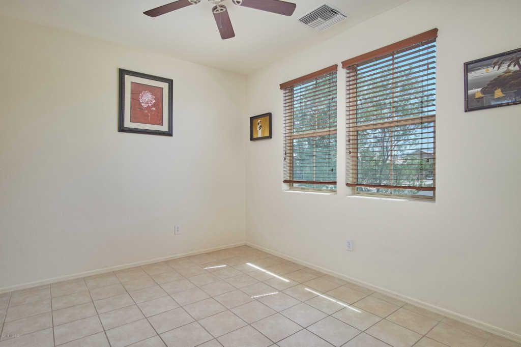 8390 N Mountain Stone Pine Way Tucson Az 85743 2 Bath Single Family Home 26 Photos Trulia