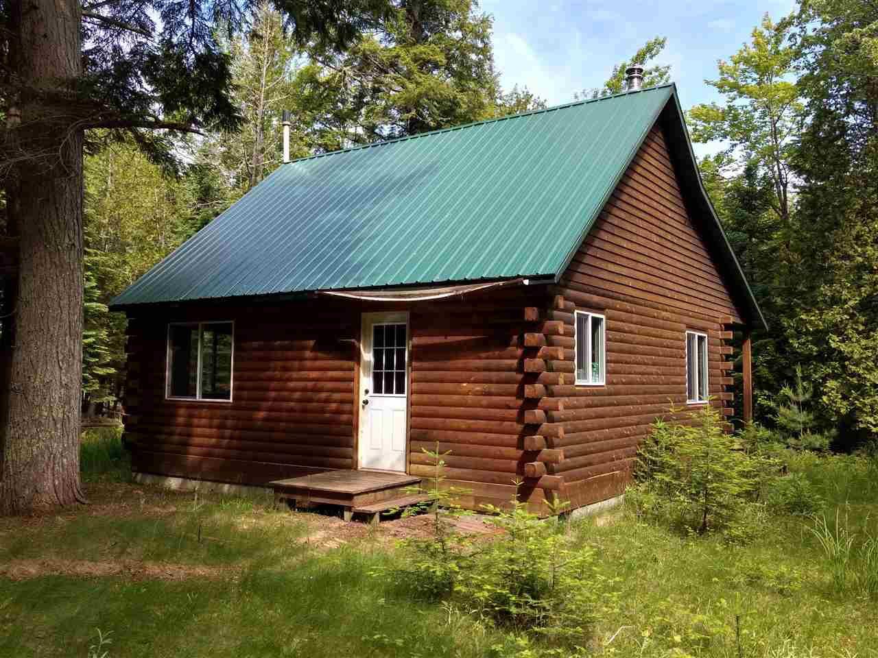 21334 Point Abbaye Rd #L, Lanse, MI 49946 - 2 Bed - 45