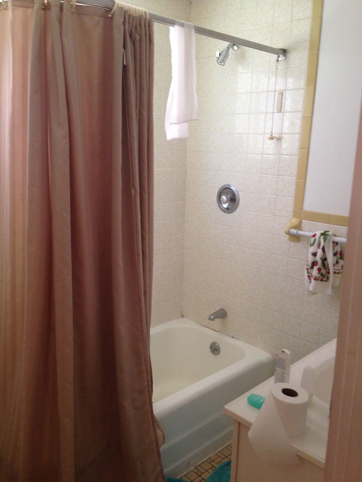 927 Brookline Blvd #13, Pittsburgh, PA 15226 - 3 Bed, 4 Bath