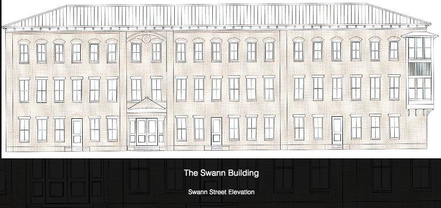 4131 N Swann St #1A, Covington, GA 30014 - 2 Bed, 2 Bath