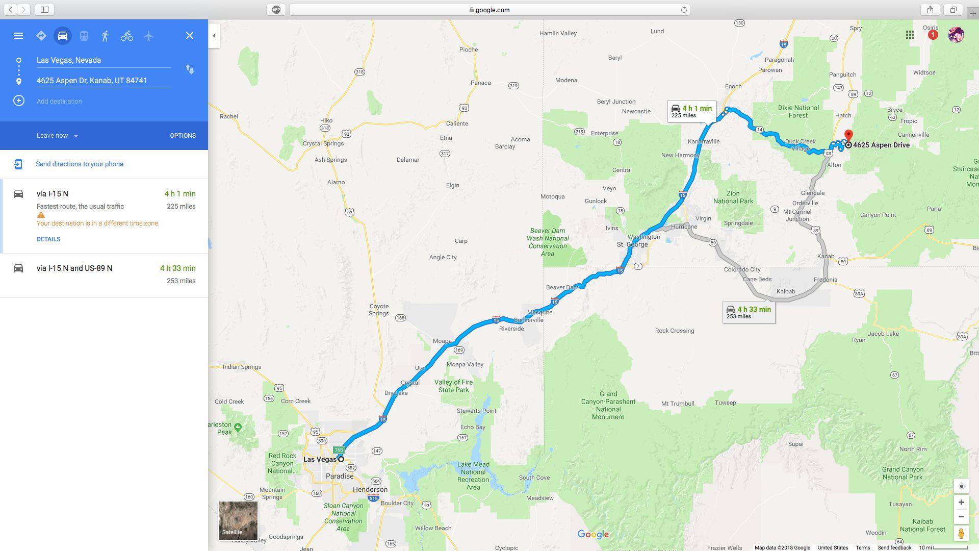 Bonnie Green Dr, Kanab, UT 84741 - 27 Photos | Trulia on 89 scenic byway utah map, hanksville utah map, paria canyon utah map, north logan utah map, sigurd utah map, panguitch map, magnitude earthquake in utah map, benjamin utah map, mesquite nevada map, utah state map, pink cliffs utah map, silver reef utah map, south rim utah map, minersville reservoir utah map, arizona utah map, brianhead utah map, kane county utah map, spring ridge map, scenic highway 12 utah map, dead horse point utah map,