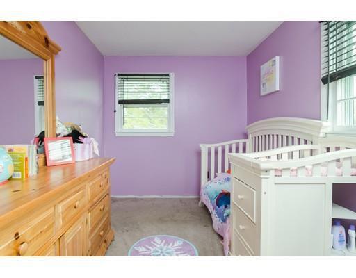 3 Apollo Rd Whitman Ma 02382 Bed 1 Bath Single Family Home 22 Photos Trulia