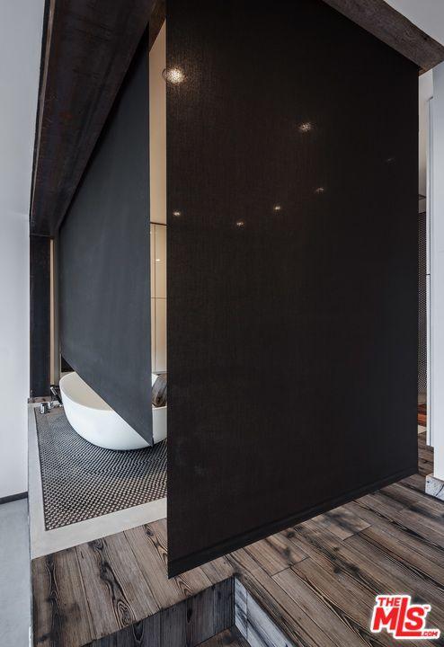 2118 Beech Knoll Rd Los Angeles Ca 90046 3 Bed Bath Single Family Home 46 Photos Trulia