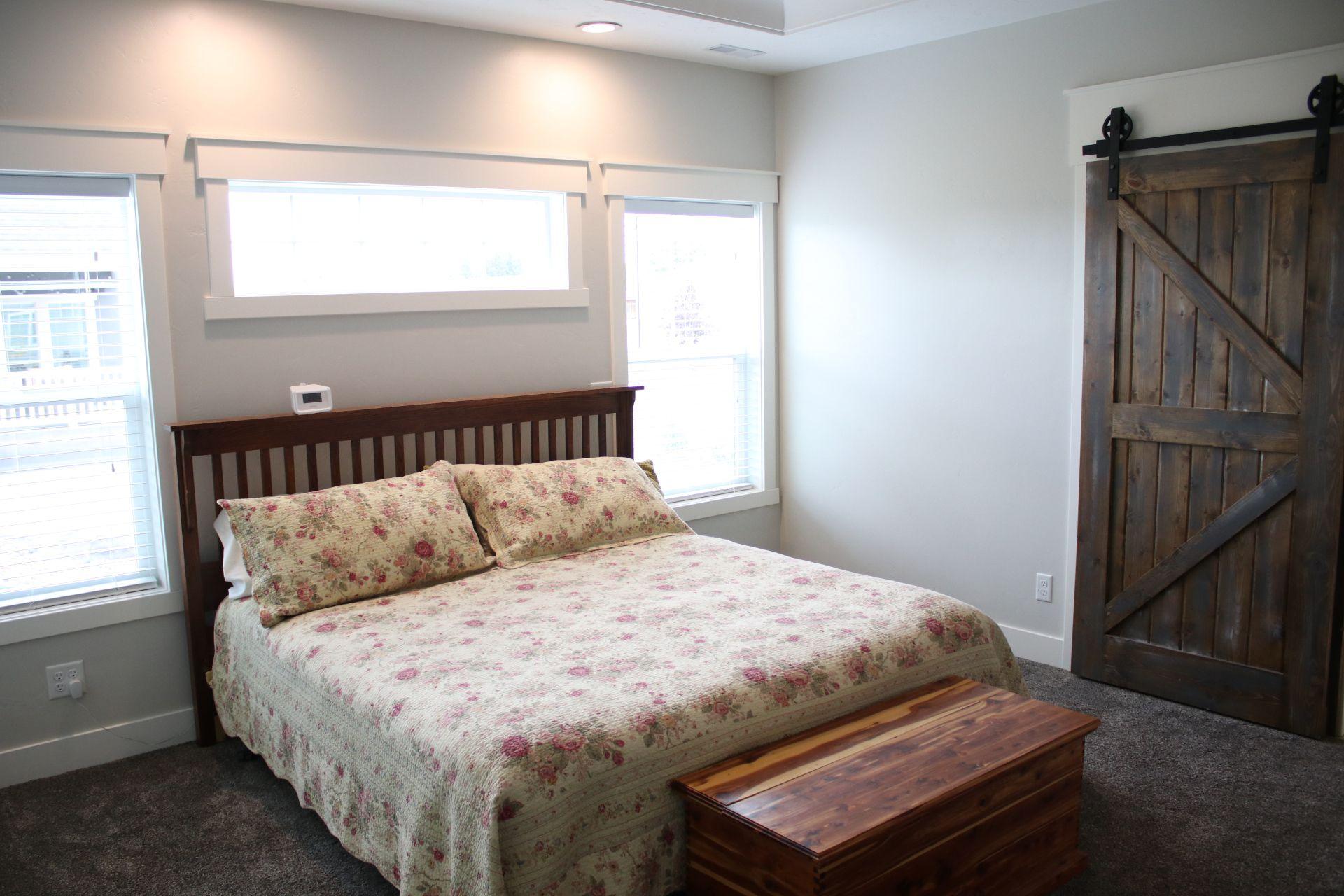 9006 E Cedar Point Ln Idaho Falls Id 83401 5 Bed 4 Bath 29 Photos Trulia