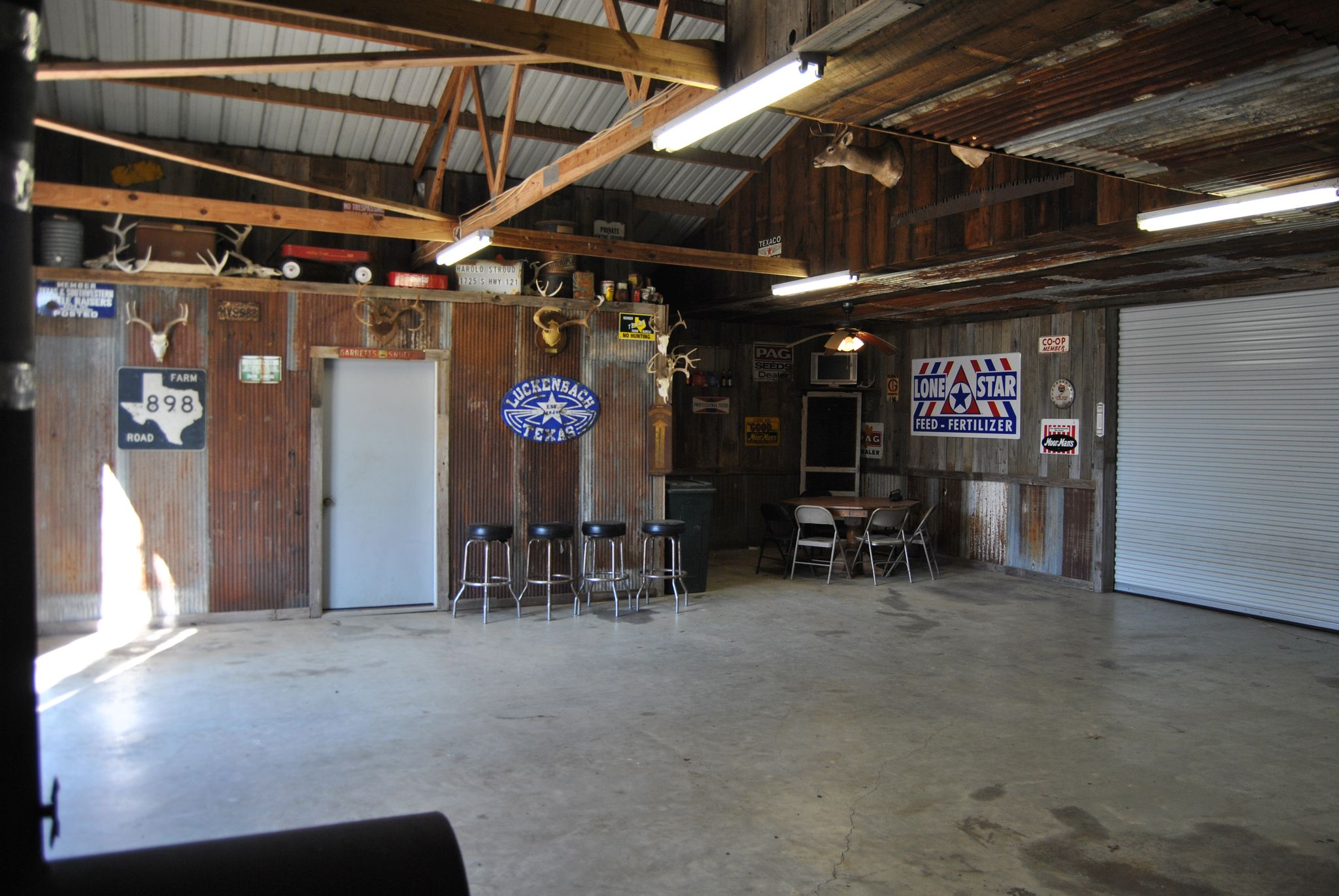 5486 W FM 898, Bonham, TX 75418 - Farm/Ranch - 4 Photos | Trulia