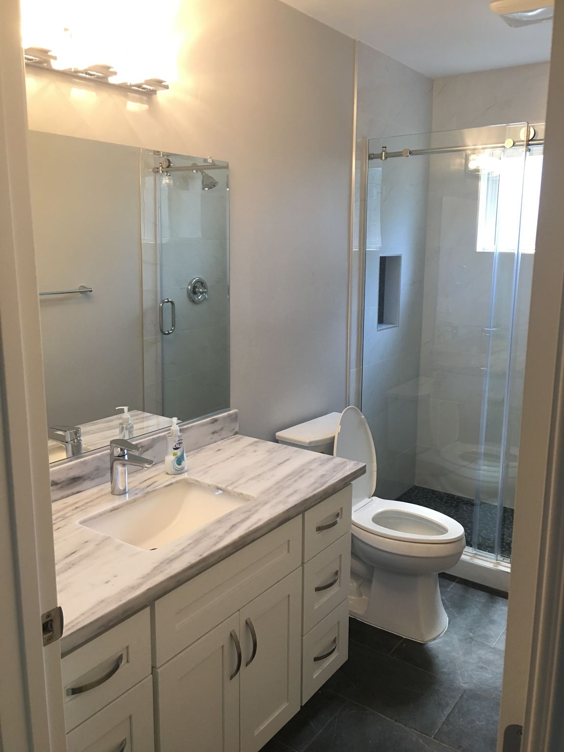 8299 Caribbean Way, Sacramento, CA 95826 - 3 Bed, 2 Bath