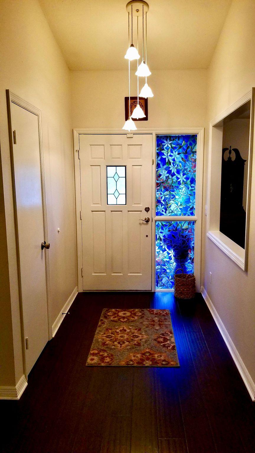 Penn Flooring In Ocala Florida Carpet Vidalondon
