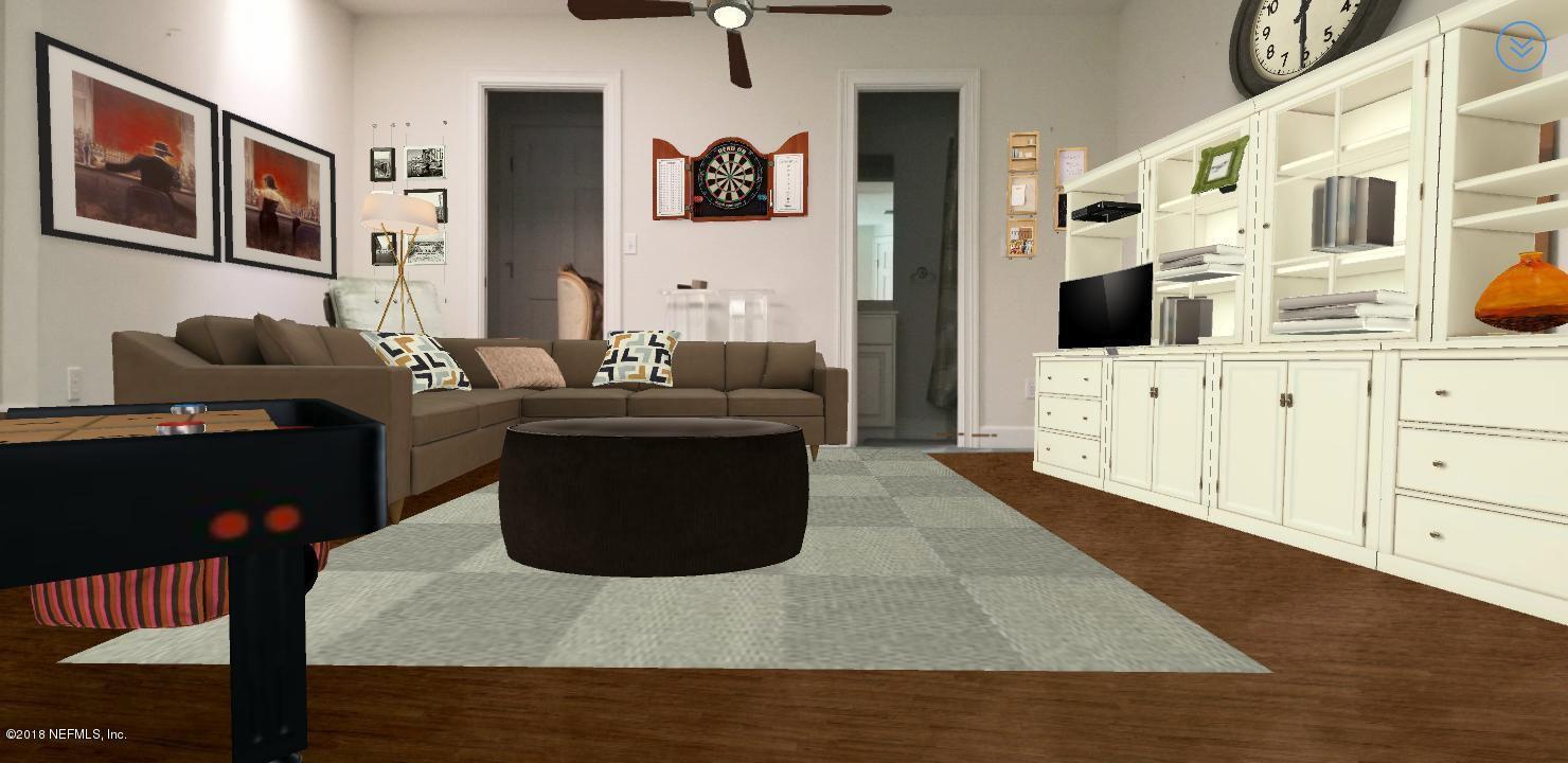 7907 Vineyard Lake Rd N Jacksonville Fl 32256 5 Bed 4 Bath