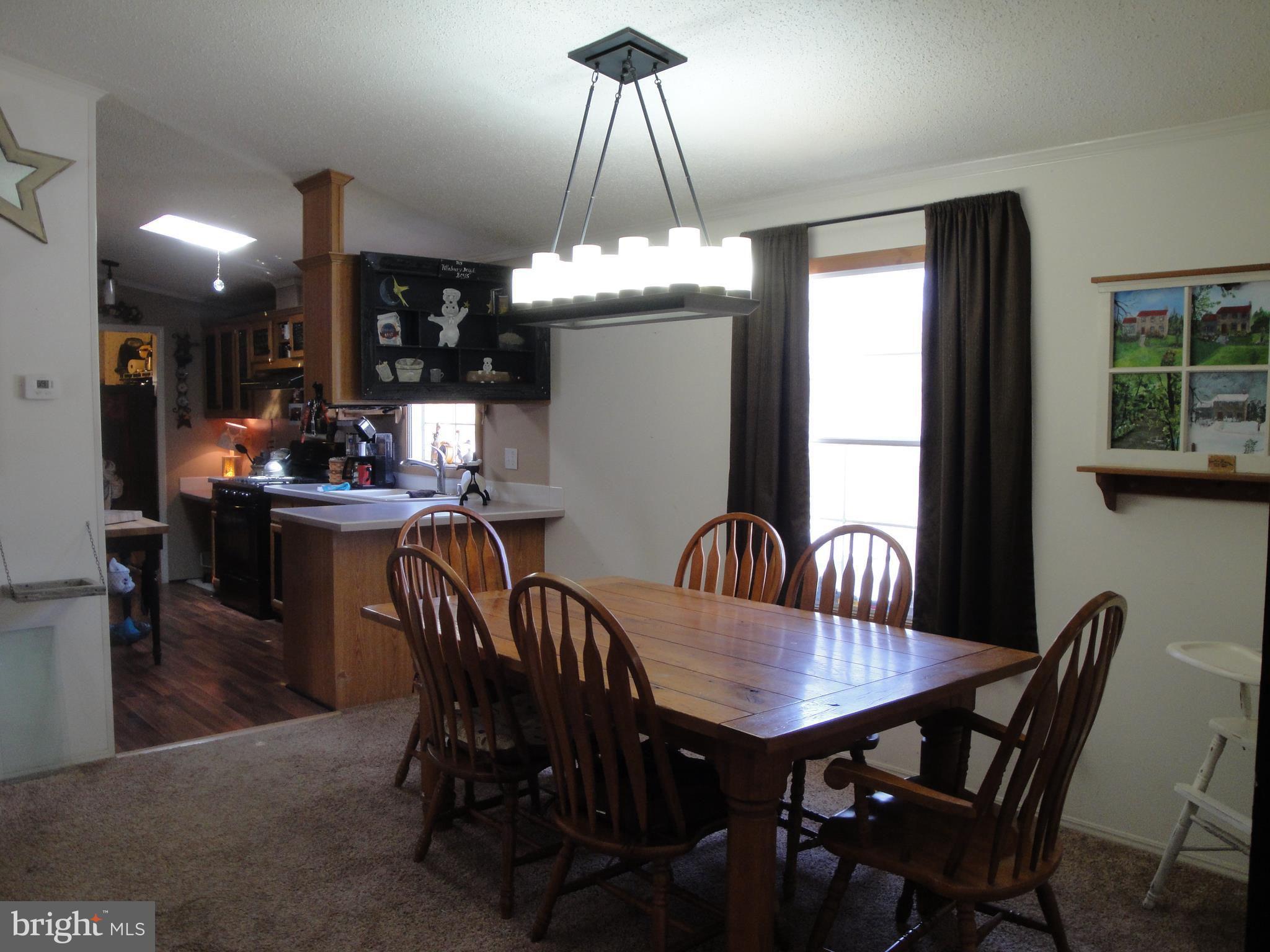 897 Avondale Rd, Martinsburg, WV 25404 - 3 Bed, 2 Bath Multi-Family ...