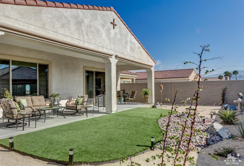62 Syrah, Rancho Mirage, CA 92270 - 2 Bed, 2 Bath - 38