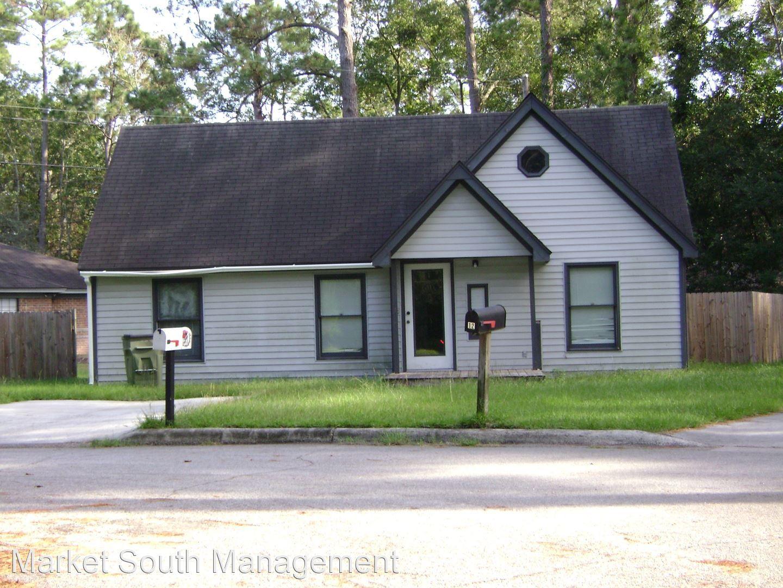 14 Little Country Pl, Savannah, GA 31406