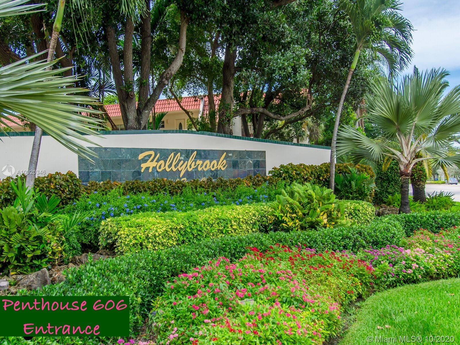 8900 Washington Blvd #404, Pembroke Pines, FL 33025   Trulia