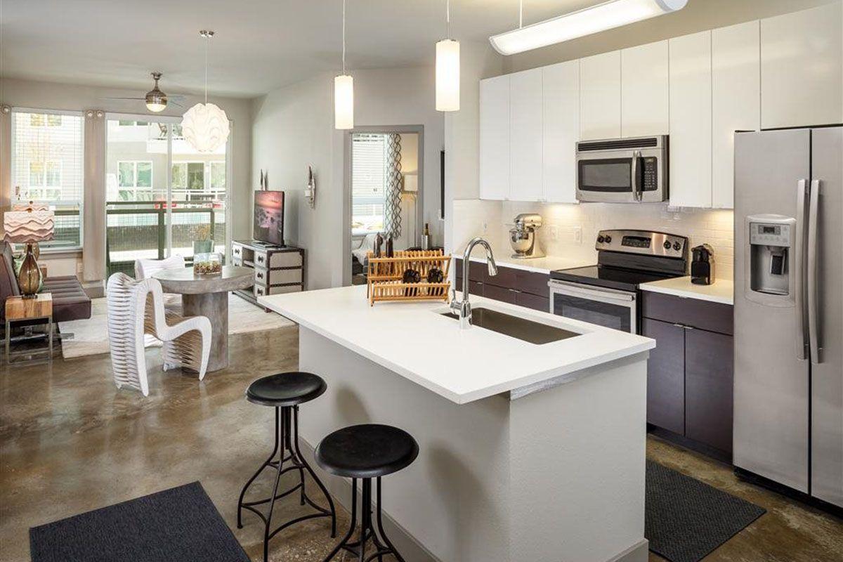 Echo Apartments   Dallas, TX   Trulia