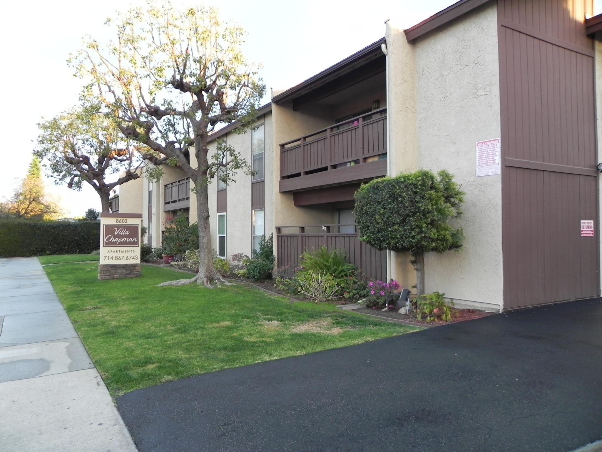 20 Chapman Ave, Garden Grove, CA 20   Trulia