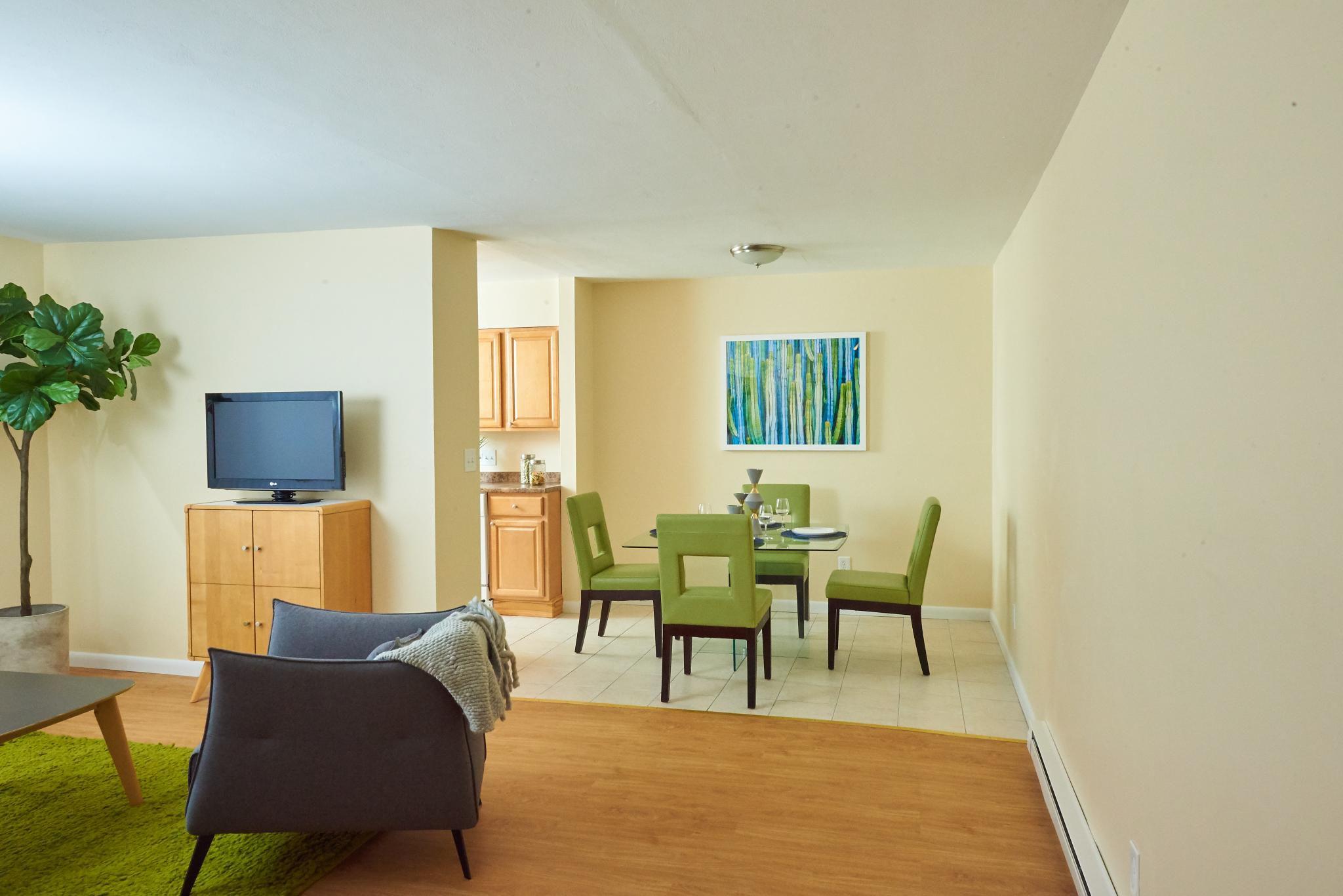 Golden Hill Apartments   Milford, CT   Trulia